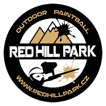 Red hill park